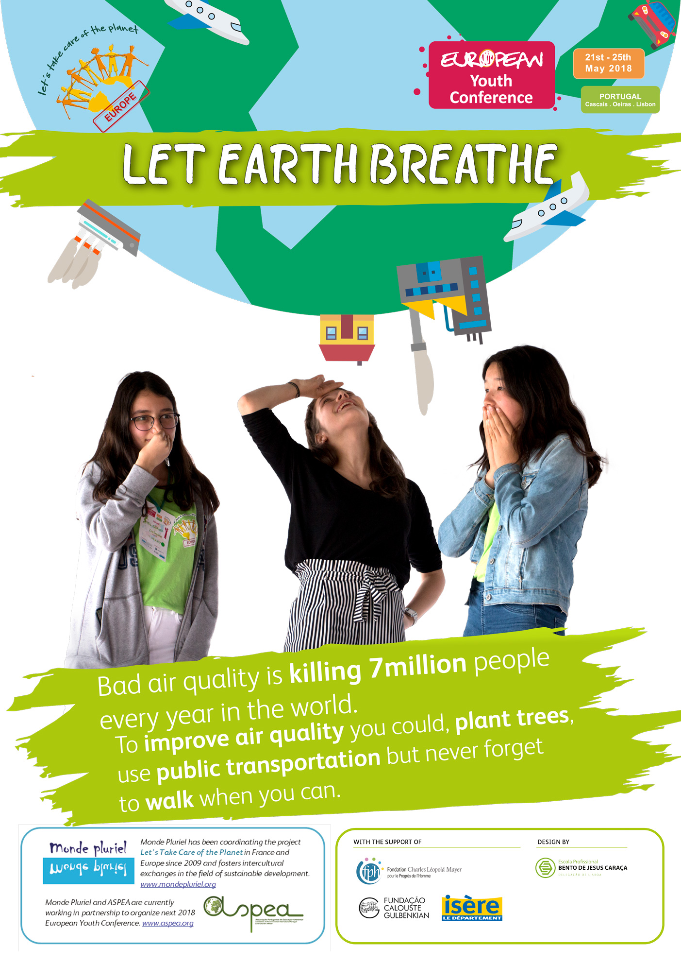 01 Let Earth Breath ok BAM web