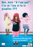 Affiche gaspillage SMH 2013 compress